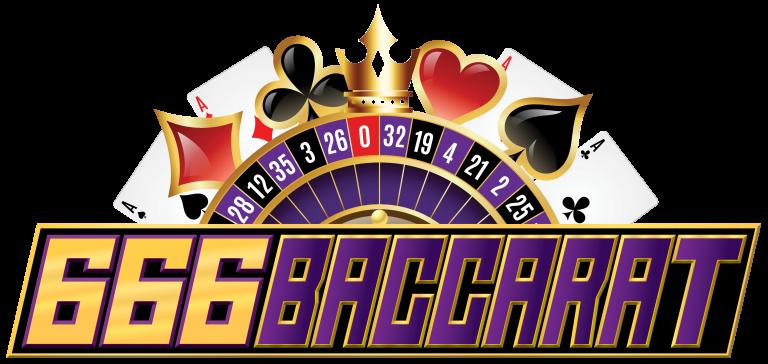 666 baccarat Sexy special บาคาร่า เซ็กซี่ สเปเชี่ยล